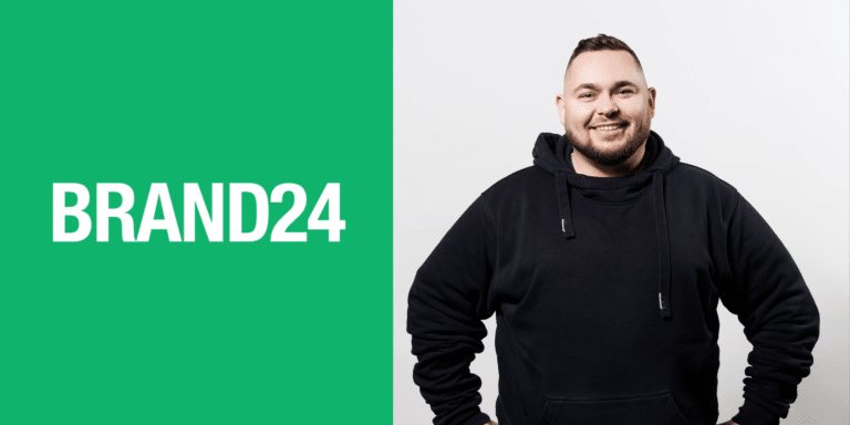 How Prodsight helped Brand24 discover their most important customer issues