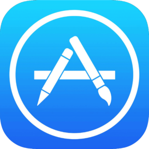 App Store Prodsight Integration